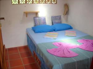 Double Room - A