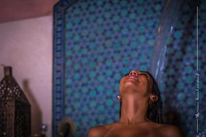 Le Diwan Rabat - MGallery by Sofitel, Hotels  Rabat - big - 34