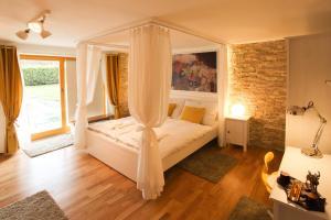 4 stern appartement Rebel House Frýdlant nad Ostravicí Tschechien