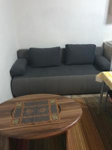 Penzion Tatry, Апартаменты  Велька Ломница - big - 41