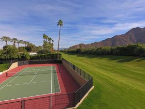 Dorado Vida, Vily  Indian Wells - big - 4