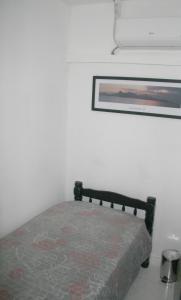 Apartamento Praia de Copacabana, Appartamenti  Rio de Janeiro - big - 5