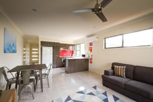 Rockhampton Serviced Apartments, Apartmanhotelek  Rockhampton - big - 4