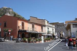 Casa Pancrazia - AbcAlberghi.com