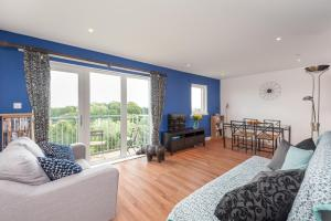 The Lochend Park View Residence No 2