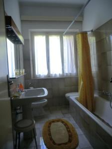 Casa Vacanze Gloria - AbcAlberghi.com
