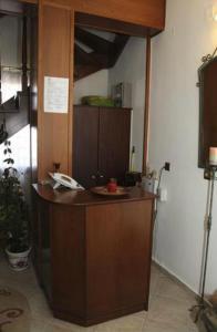Guesthouse Xenioti, Гостевые дома  Цагарада - big - 50