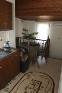 Guesthouse Xenioti, Гостевые дома  Цагарада - big - 47