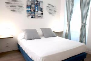 La Spezia City Apartment Minzoni 20 - AbcAlberghi.com
