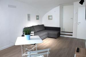 La Spezia City Apartment Minzoni 20, Holiday homes  La Spezia - big - 6
