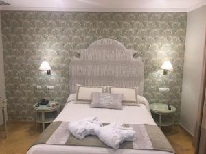 Adriano Hotel (5 of 64)