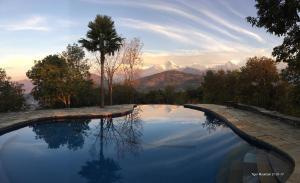 Tiger Mountain Pokhara Lodge (8 of 25)