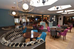 Sketchley Grange Hotel & Spa (35 of 37)