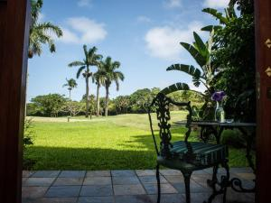 Selborne Golf Estate Hotel & Spa