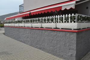 4* M&M Luxury apartment (FREE parking), Apartments  Trogir - big - 5