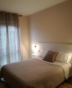 Hotel Doc, Hotels  Nizza Monferrato - big - 3