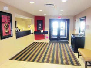 Extended Stay America - Tacoma - South, Hotel  Tacoma - big - 18