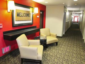 Extended Stay America - Tacoma - South, Hotel  Tacoma - big - 19