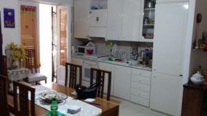 Casa Carmela - AbcAlberghi.com