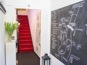 Galerie Hotel Dis