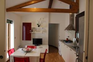 Alessandra House - AbcAlberghi.com