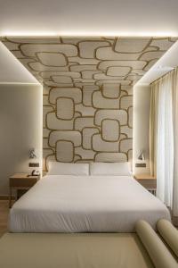 Hotel Atalaia B&B, Hotels  Santiago de Compostela - big - 10
