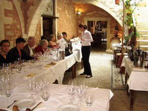 Veneto Boutique Hotel (7 of 47)