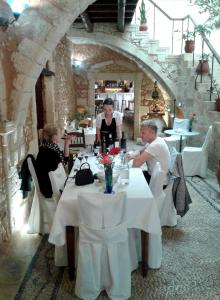 Veneto Boutique Hotel (26 of 47)