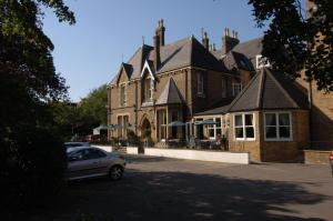 Cotswold Lodge Hotel (15 of 50)