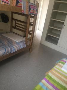 Morros Hostel, Hostely  Santa Marta - big - 17