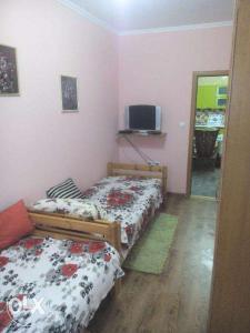 Holiday home Komfortabelniy, Дома для отпуска  Берегово - big - 10
