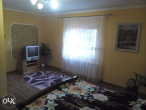 Holiday home Komfortabelniy, Дома для отпуска  Берегово - big - 17