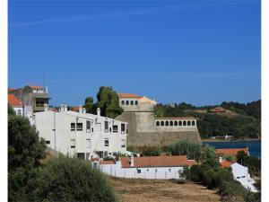 Alojamento Millage, Дома для отпуска  Вила-Нова-де-Мильфонт - big - 4