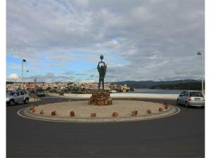 Alojamento Millage, Ferienhäuser  Vila Nova de Milfontes - big - 5