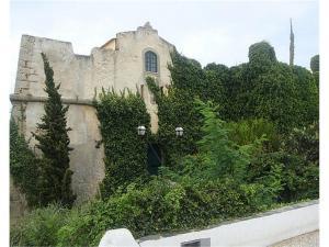 Alojamento Millage, Ferienhäuser  Vila Nova de Milfontes - big - 16