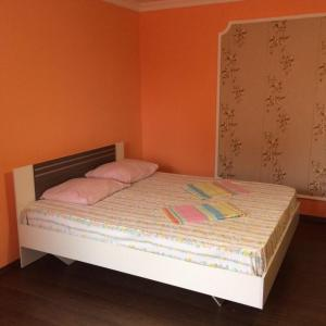 Holiday home Komfortabelniy, Дома для отпуска  Берегово - big - 1
