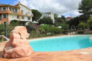 Prenota Villa Agnese
