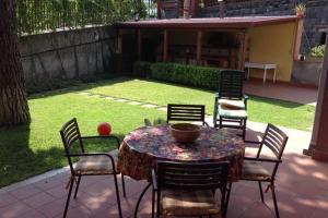 Casa Vacanza Patrizia - AbcAlberghi.com