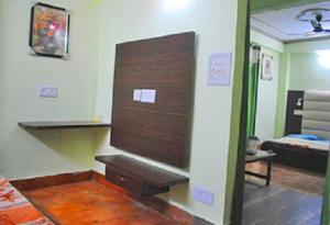 Hill View Apartment - Dalai's Abode, Homestays  Dharamshala - big - 7