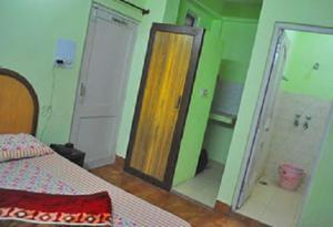 Hill View Apartment - Dalai's Abode, Homestays  Dharamshala - big - 10