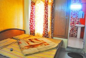 Hill View Apartment - Dalai's Abode, Homestays  Dharamshala - big - 14
