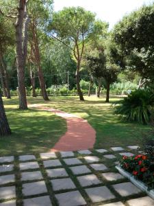 Hotel Alcione - AbcAlberghi.com