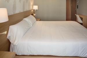 Hotel Atalaia B&B, Hotels  Santiago de Compostela - big - 23