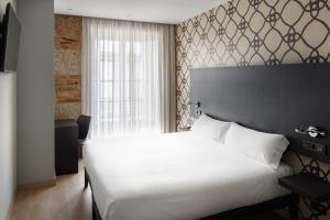 Hotel Atalaia B&B, Hotels  Santiago de Compostela - big - 25