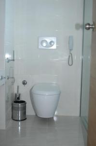 Kervansaray Marmaris, Hotely  Marmaris - big - 9