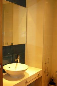 Kervansaray Marmaris, Hotely  Marmaris - big - 10