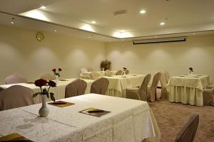 Aryana Hotel, Hotel  Sharjah - big - 44