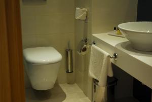 Kervansaray Marmaris, Hotely  Marmaris - big - 11