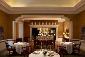 Finca Cortesin Hotel Golf & Spa (35 of 45)