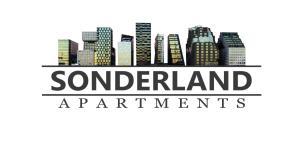 Apartment - Mandalls gate 10-12, Appartamenti  Oslo - big - 42